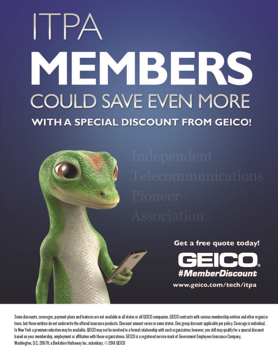 Defensive Driving Course discount – not all states allow defensive driving course insurance discounts (Massachusetts and Vermont are two examples) but in most states, if you complete an approved defensive driving course, course you can qualify to further lower your GEICO premiums. 3. Customer Loyalty. More than one car – GEICO offers a discount of up to 25% on car insurance when you insure .