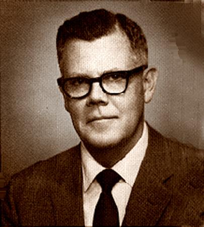 Phillip J. Lucier